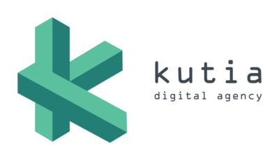 KUTIA Digital Agency