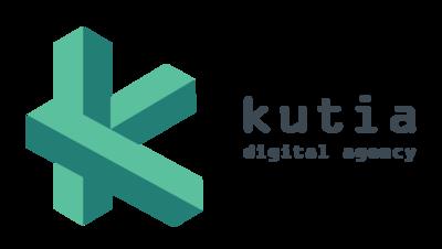 KUTIA Digital Agency