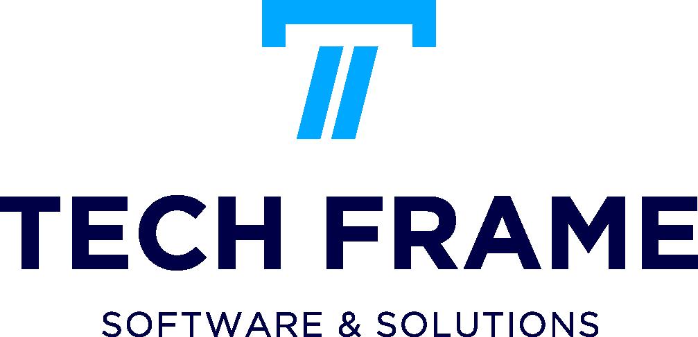 Tech Frame