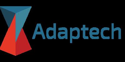 Adaptech L.L.C