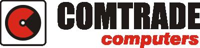Comtrade Computers