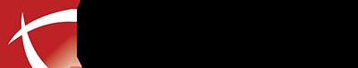 LinkPlus IT