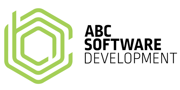 ABC Software Development