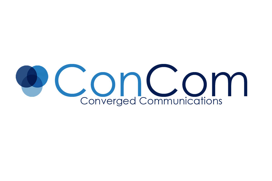 Converged Communications Sh.p.k.