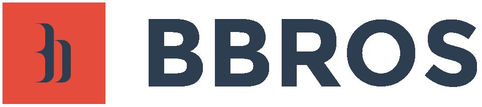 BBROS LLC