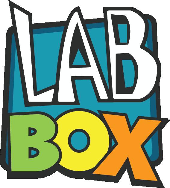 Labbox