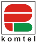 Komtel Project Engineering