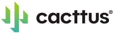 CACTTUS