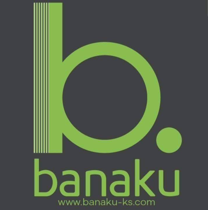 Banaku
