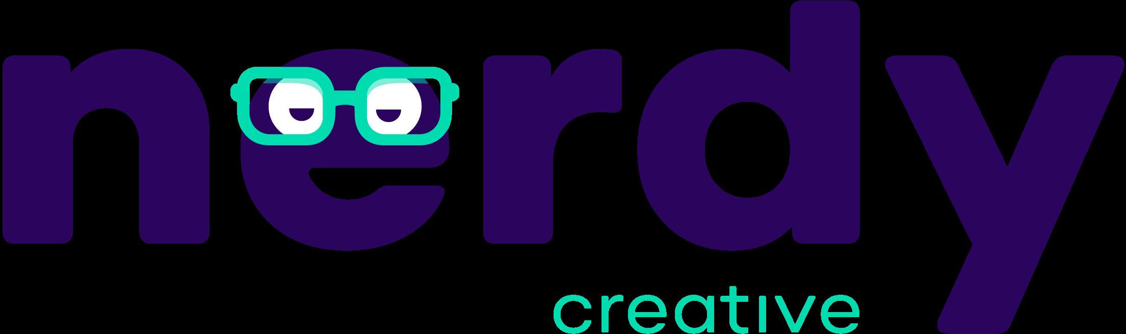 Nerdy Creative Sh.p.k
